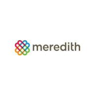 Meredith  coupons
