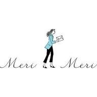 Meri Meri coupons