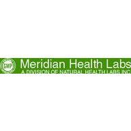Meridian Health Labs coupons
