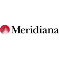 Meridiana coupons