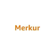 Merkur coupons