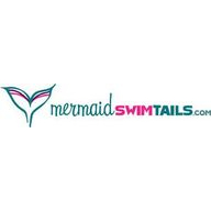 MermaidSwimTails.com coupons
