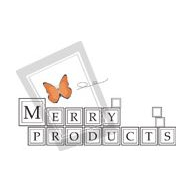 Merry Products coupons