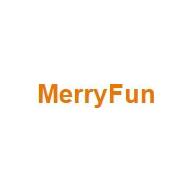 MerryFun coupons