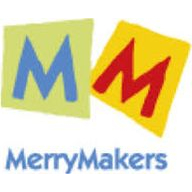 MerryMakers coupons