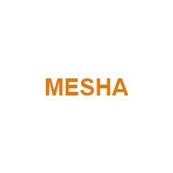 MESHA coupons