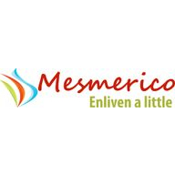 Mesmerico USA coupons