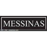 Messina Wildlife coupons