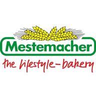 Mestemacher coupons