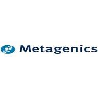 Metagenics coupons
