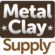 Metal Clay Supply coupons
