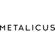 Metalicus coupons