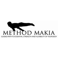 Method MAKIA coupons