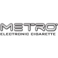 Metro Electronic Cigarette coupons