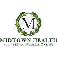 Metro Medical Online coupons