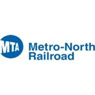 Metro-North Railroad coupons