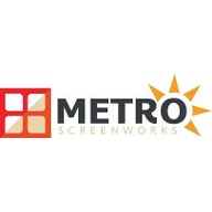 Metro Screenworks coupons
