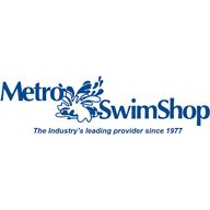 Metro SwimShop coupons