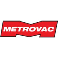 Metro Vacuum coupons