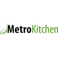 MetroKitchen coupons