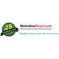Metroline Direct coupons