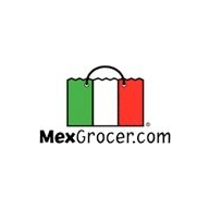 MexGrocer coupons