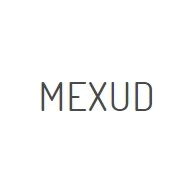MEXUD coupons