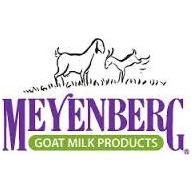 Meyenberg coupons
