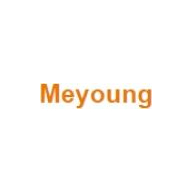 Meyoung coupons