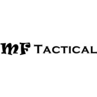 MF Tactical coupons