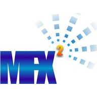 MFX2 coupons