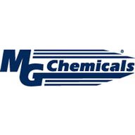 MG Chemicals coupons