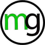 MG Golf coupons