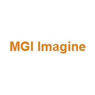 MGI Imagine coupons