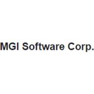 MGI Software Corp. coupons