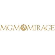 MGM Mirage coupons