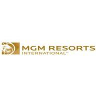 MGM Resorts coupons
