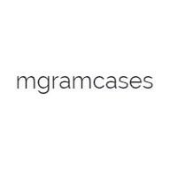 Mgramcases coupons