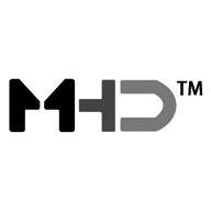 MHD coupons