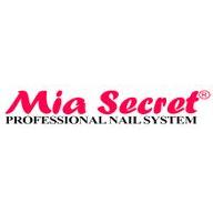 Mia Secret coupons