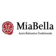 MiaBella coupons