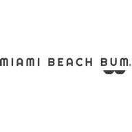 Miami Beach Bum coupons