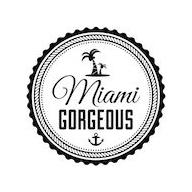 Miami Gorgeous coupons