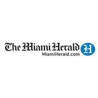 Miami Herald coupons