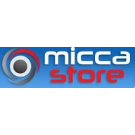 Micca Store coupons