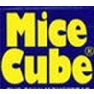 Mice Cube Mouse Trap coupons