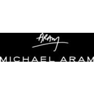 Michael Aram coupons