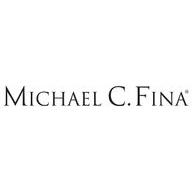 Michael C Fina coupons