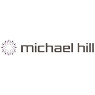 Michael Hill coupons