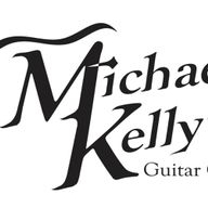 Michael Kelly coupons